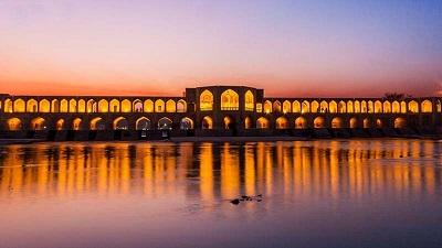 اجاره سوئیت در اصفهان