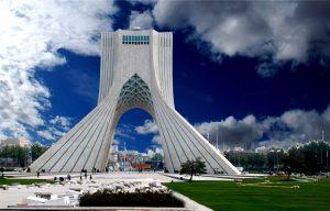 اجاره سوئیت در تهران یک روزه